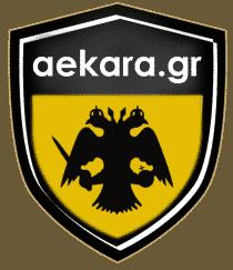 aekara.gr