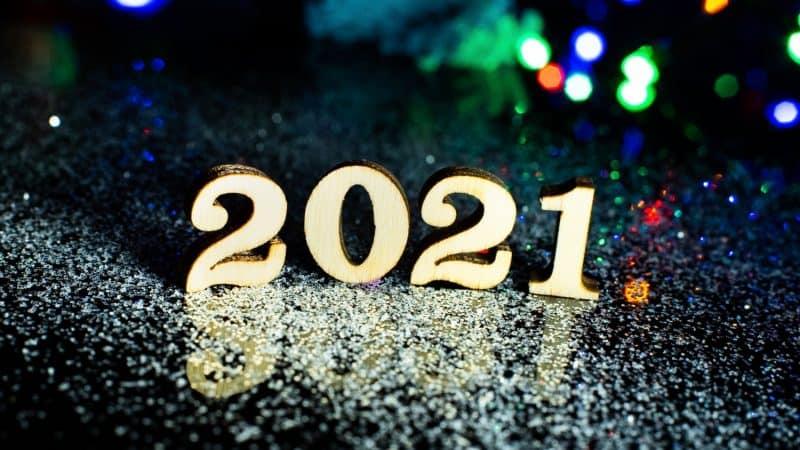 Δυναμική επιστροφή aekara.gr με την νέα χρονιά (vid)