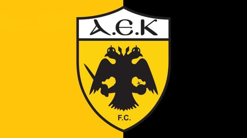Η ενδεκάδα της ΑΕΚ για το ματς με τον ΠΑΟΚ!